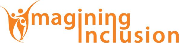 Imagining Inclusion